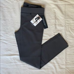 Liverpool Jeans Co Leggings for Stitch Fix 6/28